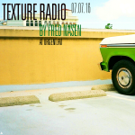 Texture-07-07-06
