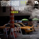 Texture Radio 15-12-16 w/ Fred Nasen