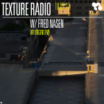 Texture Radio 16-02-17 w/ Fred Nasen at urgent.fm