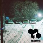 Texture-22-05-14-fred-nasen-urgent-fm