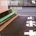 Texture-Radio-23-03-17-Fred-Nasen