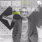 Texture Radio 22-12-16 Rick Shiver guest mix
