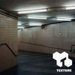 texture-19-06-14-fred-nasen