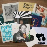 Texture Radio 31-12-15 Best of 2015 by Fred Nasen