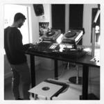 huerco-s-mix-texture-radio