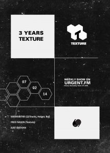 texture-3-years-club69