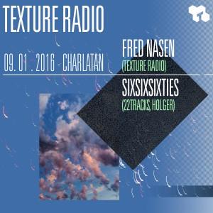 Texture-radio-sixsixsixties-fred-nasen-charlatan