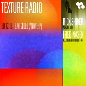 Texture09-Rick-Shiver-VIERKANT+