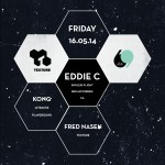 texture-EddieC-club69