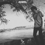 kevin-morby-harlem-river-album