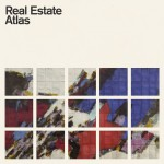 real-estate-album-atlas
