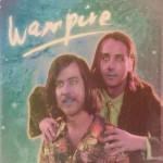 wampire-curiosity-album