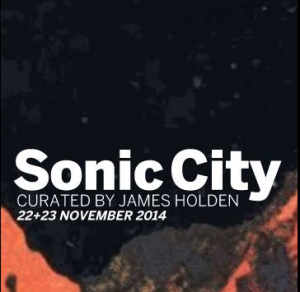 Sonic-city-james-holden-de-kreun