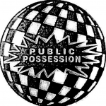 public-possession-records