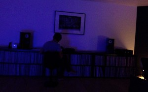 luxon-behind-the-mix