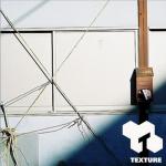 Texture-27-03-14-fred-nasen
