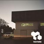Texture-27-11-14-fred-nasen