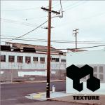 Texture-29-01-15-fred-nasen-urgentfm