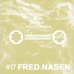 fred-nasen-red-bull-elektropedia-masterklass-mix