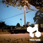 fred-nasen-texture-radio-19-03-15-urgentfm
