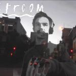 stroom.tv-mix-fred-nasen-april-2014