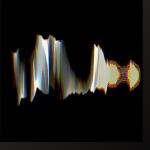texture-01-12-11-fred-nasen