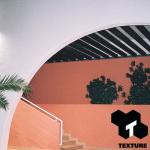 texture-06-03-14-fred-nasen