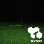 texture-08-01-15-fred-nasen-urgentfm