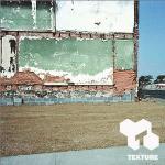 texture-13-02-14-fred-nasen-urgentfm