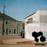 texture-13-11-14-fred-nasen