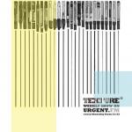 texture-15-09-11-fred-nasen