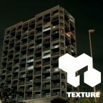 texture-16-10-14-fred-nasen-urgentfm