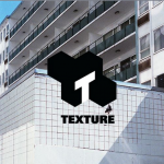 texture-20-02-14-fred-nasen
