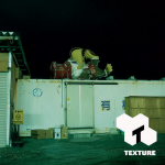 texture-23-10-14-fred-nasen-urgent-fm