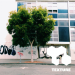 texture-26-02-15-fred-nasen