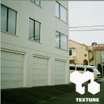 texture-28-08-14-fred-nasen