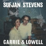 carrie-lowel-sufjan-stevens-charts-april