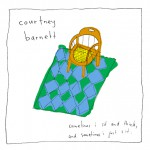 courtney-barnett-i-sometimes-sitt-i-sometimes-think