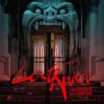 lost-river-soundtrack-charts-april