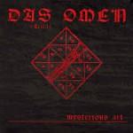 mysterious art-das-omen