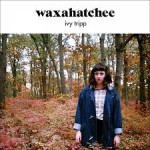 waxahatchee-my-trip-charts-april