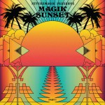 psychemagik-magic-sunset-homelistening-charts