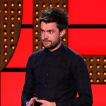 Jack Whitehall live at the Apollo centre