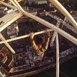 james-crane-climb