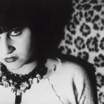 Lydia Lunch Interview from '96 (july 2015)