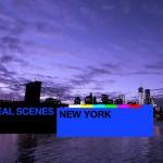 resident-advisor-new-york-real-scenes