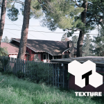 Texture Radio 02-07-15 by Fred Nasen