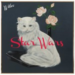 wilco-star-wars-july-charts