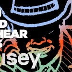 william onyeabor explained in this noisey docu (may 2014)