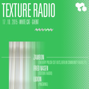 Texture---Vierkant